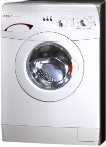 Washing Machine Repair: Washer-Dryer Combo Pros & Cons