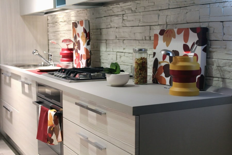 C Amp W Blog Jazz Up Kitchen ⋆ C Amp W Appliance Service