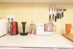 Unexpected Uses for Common Kitchen Tools and Appliances