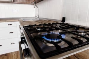 Simple Stove Repair Tips
