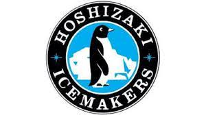 Hoshizaki Icemakers logo