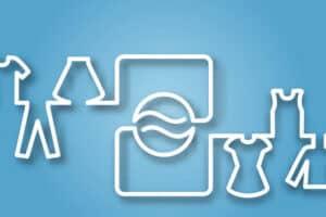 How to Decode Laundry Symbols blog image