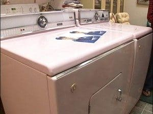 Appliance Repair: When to Replace Your Washer & Dryer