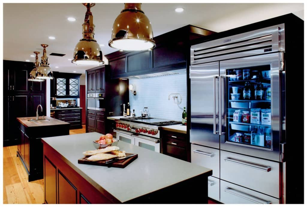What S New In Kitchen Appliances ~ Buy the right appliance to minimize repair