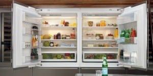 Sub-Zero-Refrigerator-300x150