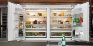 Refrigerator Repair: How to Identify Cooling Issues