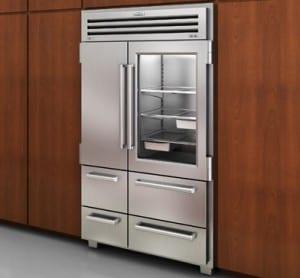 Sub-Zero-Refrigerator1-300x278