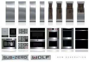 Sub-Zero-Wolf-Appliances-300x208