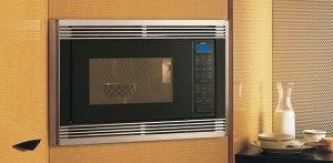 Do-It-Yourself Microwave Repair Tips
