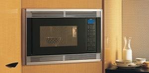 Sub-Zero-Wolf-Microwave-Oven-300x147