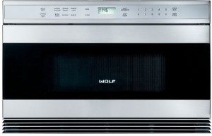 Microwave Repair: Purchasing the Right Microwave Oven
