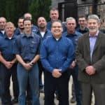 C&W Appliance Staff slider 1