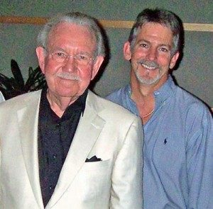 The Top 5 Lessons Learned from My Father Still Guide our Business