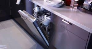 Dishwasher Repair Tips: How to Care for Your Dishwasher