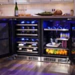 Marvel Appliances – We Repair Them Too