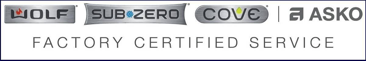 Master Brand Logos