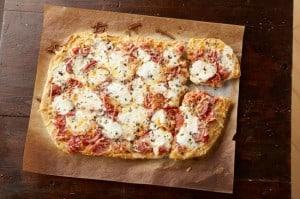 sub-zero-pizza-300x199