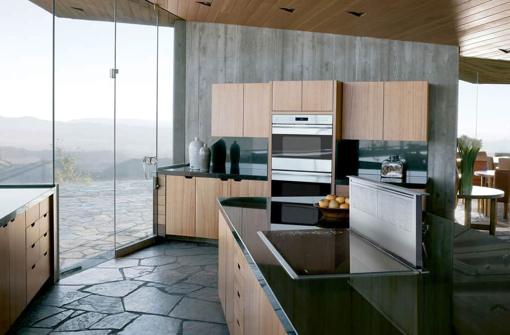 How To Keep Your Stainless Steel Appliances Shining C W Appliance