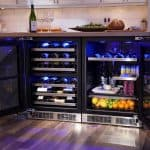 Six Good Reasons to Have a Wine Cooler